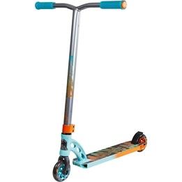 Madd - MGP VX7 Pro Trick Sparkcykel - Orange/Blå