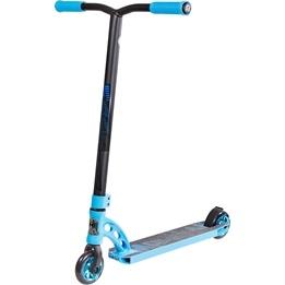 Madd - MGP VX7 Pro Trick Sparkcykel - Blå