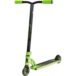 Madd - MGP VX7 Pro Trick Sparkcykel - Grön