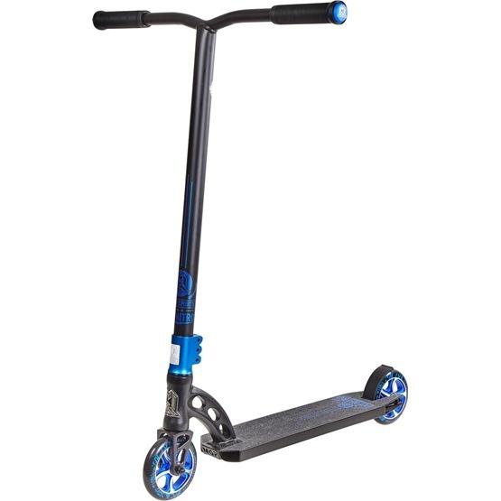 Madd - MGP VX7 Nitro Trick Sparkcykel - Blå