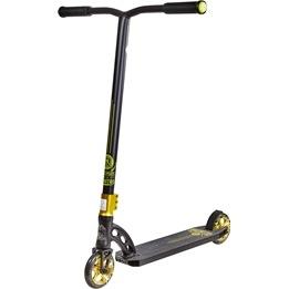 Madd - MGP VX7 Nitro Trick Sparkcykel - Guld