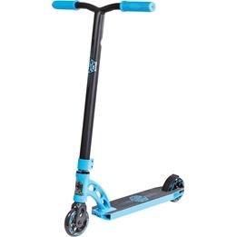 Madd - MGP VX7 Mini Pro Trick Sparkcykel - Blå