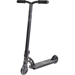 Madd - MGP VX7 Mini Pro Trick Sparkcykel - Svart