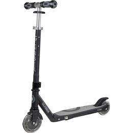 Globber - My Too Fix Sparkcykel - Svart