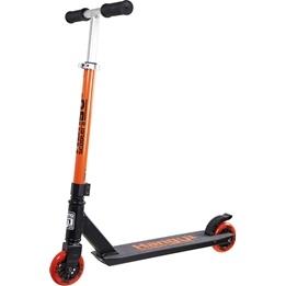 HangUp - Prime Sparkcykel - Orange