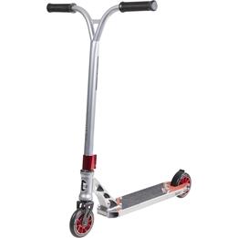Slamm - Urban VI Trick Sparkcykel - Röd