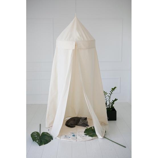 Little Nomad - Sänghimmel / Canopy - Beige