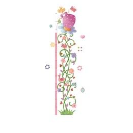 Djeco - Mätsticka - Prinsessan Marguerite
