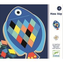 Djeco - Mosa Blop