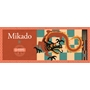 Classic games, Mikado