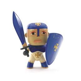 Djeco - Arty Toys - RiddarenEloy