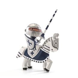 Djeco - Arty Toys - Knight Arthur