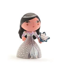 Djeco - Arty Toys - Ophelia