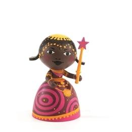 Djeco - Arty Toys - Nilaja