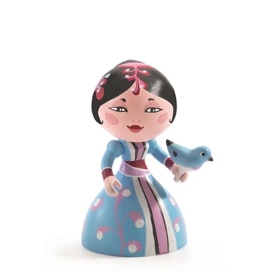 Djeco - Arty Toys - Himeka
