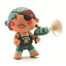 Djeco - Arty Toys - PiratenCaraiba