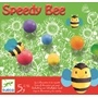 Games, Speedy bee