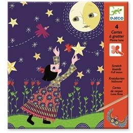 Djeco - Full moon