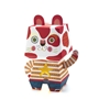 Djeco - Nattlampa - Mini Night Light - Arty Cat