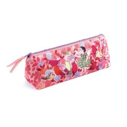 Djeco - Pennfodral - Pencil Case Elodie