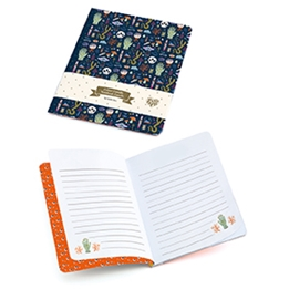 Djeco - Camille notebook