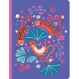Djeco - Asa notebook