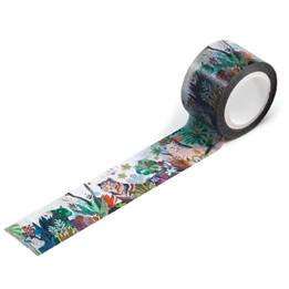 Djeco - Maskeringstejp - Masking Tape Martyna