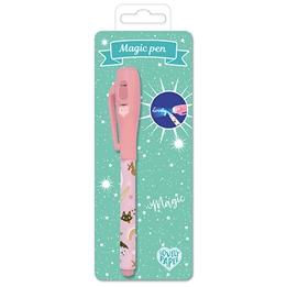 Djeco - Lucille Magic Pen