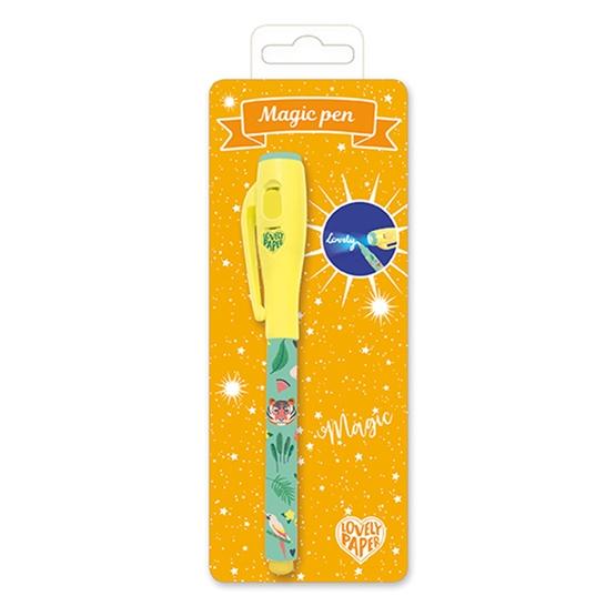 Djeco - Caroline Magic Pen