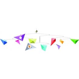 Djeco - Mobile - Kites