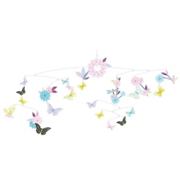 Djeco - Mobile, Butterfly Rl