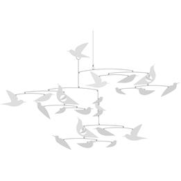Djeco - White birds