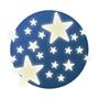 Djeco - Wall Sticker Stars
