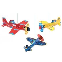 Djeco - Planes