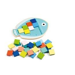 Djeco - Spel - Mosa Color