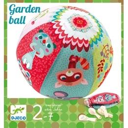 Djeco - Ballongöverdrag - Katter