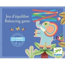 Djeco - Classic Games - Balancing