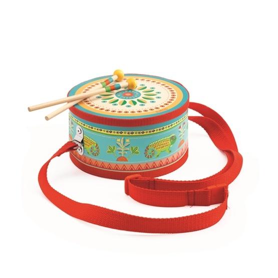 Djeco - Drum
