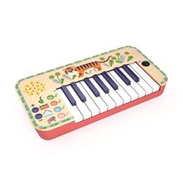Djeco - Synthesizer