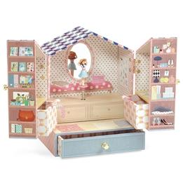 Djeco - Speldosa - Tinou Shop