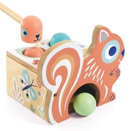 Djeco - BabyNut