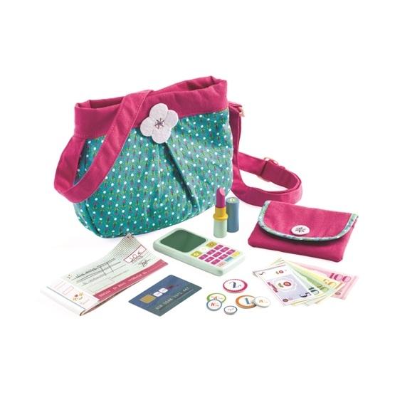 Djeco - Handbag And Accessories