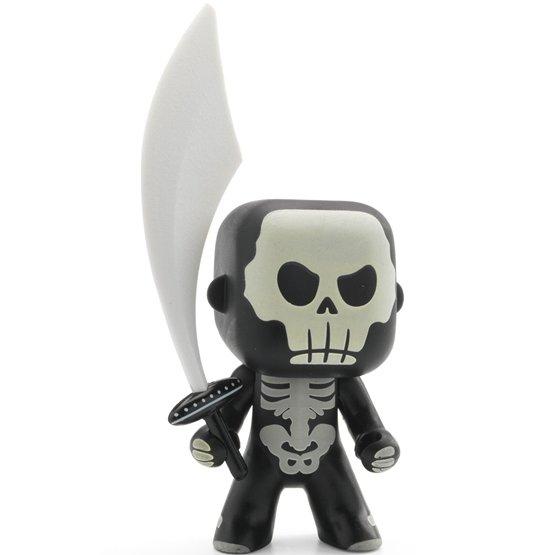 Djeco - Arty Toys - Skully