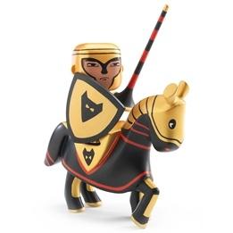 Djeco - Arty Toys - Lord Neka