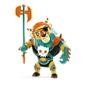 Djeco - Arty Toys - Maximus