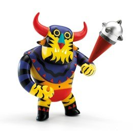 Djeco - Arty Toys - Brutus