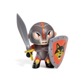 Djeco - Arty Toys - Knights - Flow Knight