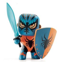 Djeco - Arty Toys - Spider Knight