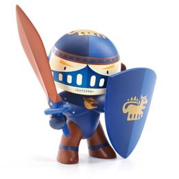 Djeco - Arty Toys - Terra Knight