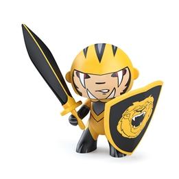 Djeco - Arty Toys - Wild Knight